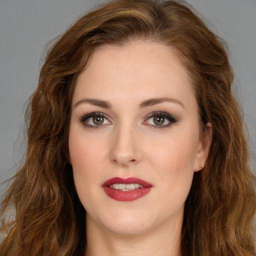 Tania Villanova
