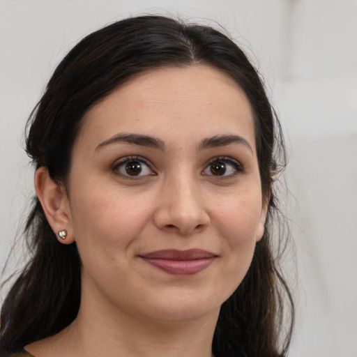 Ingrid Bonpiano