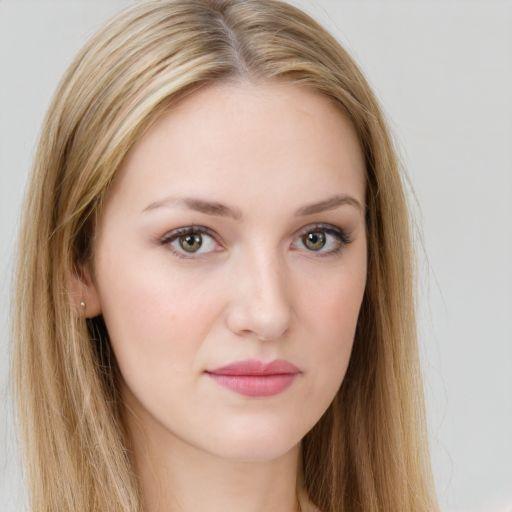 Alessia Meneghin