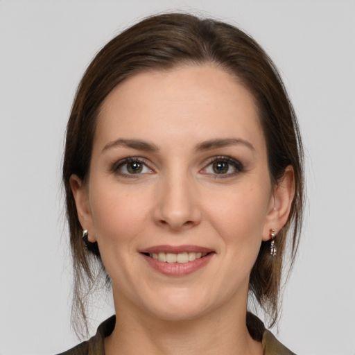 Monia Franchin