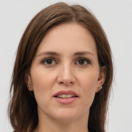 Lisa Castelli