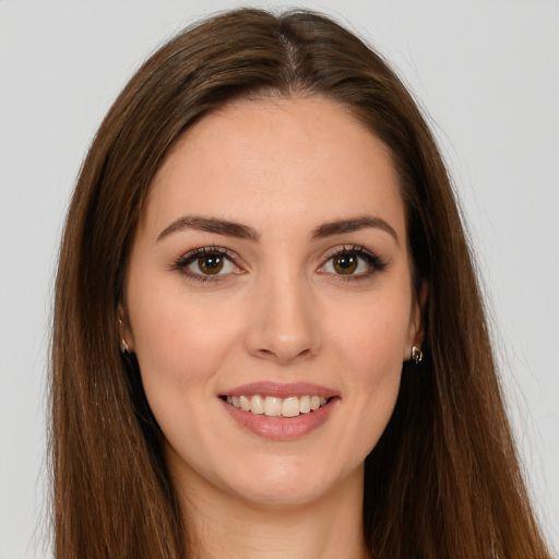 Cristina Zanna