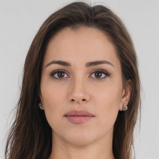 Carolina Vignali