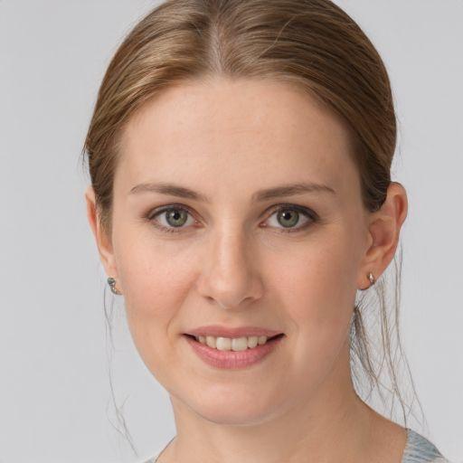 Rosa Angella