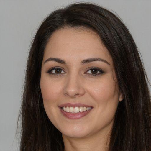 Maria Bertoncello