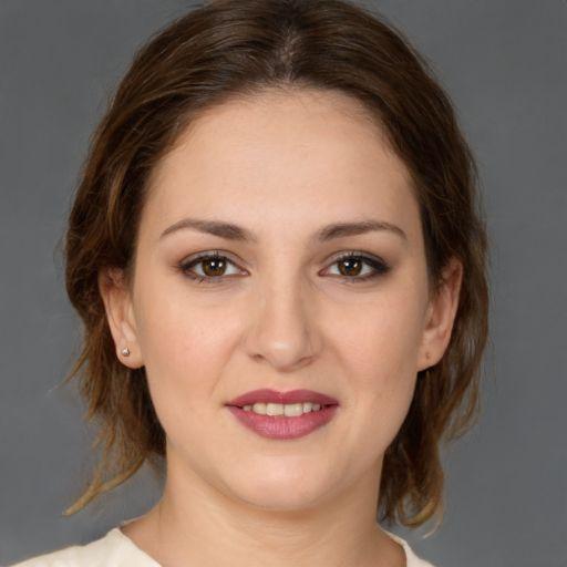 Angela Passone