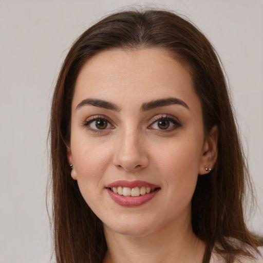 Silvia Insinna