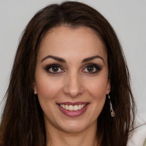 Michela Mapina
