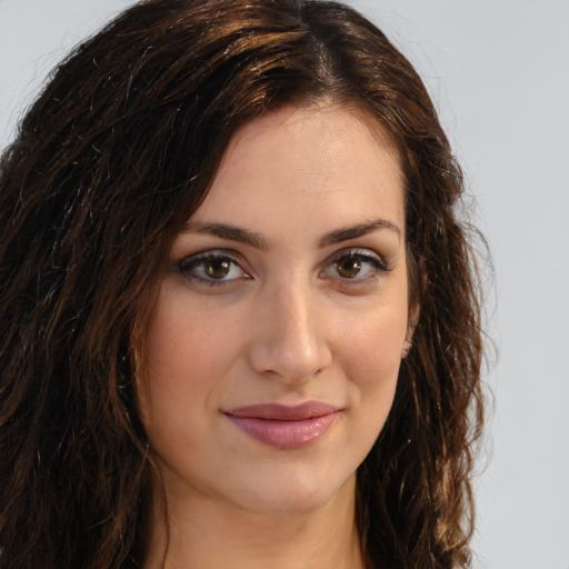 Samantha Basso