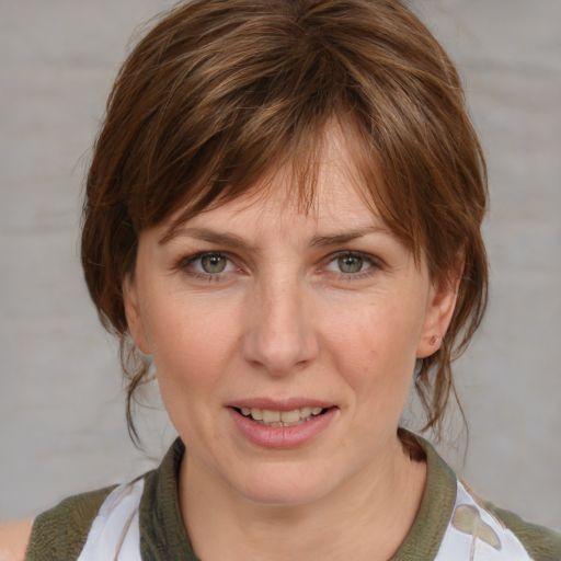 Elena Piotto