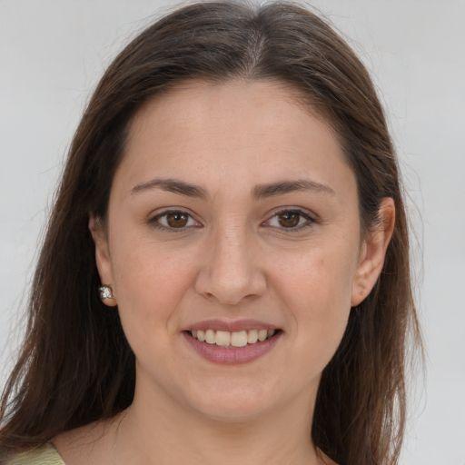 Ludovica Gomirato