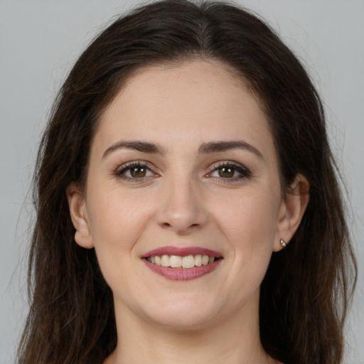 Lorella Pavoletti