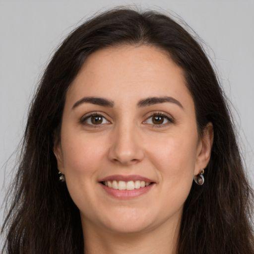 Veronica Masazza