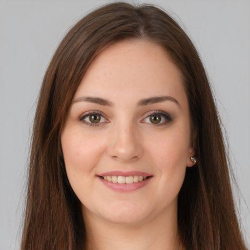 Monica Righi