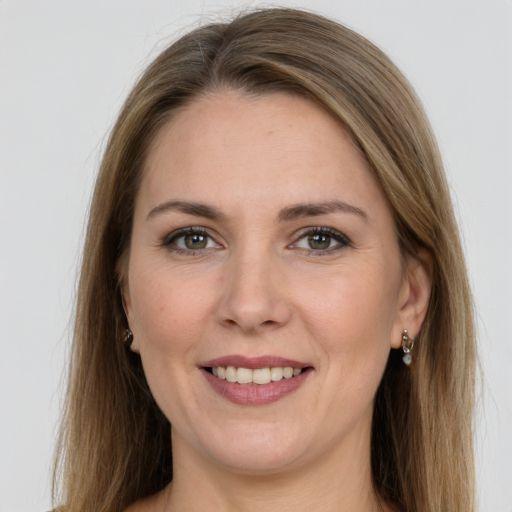 Fabiola Bocci