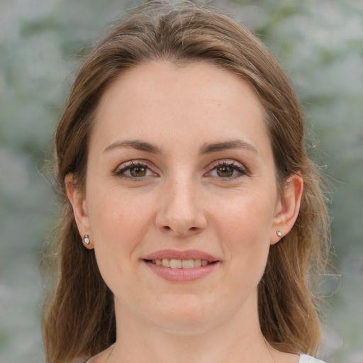 Sara Loreggian