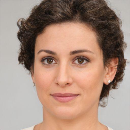 Nadia Liberali