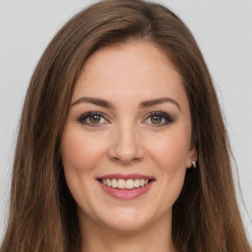 Adele Belloti